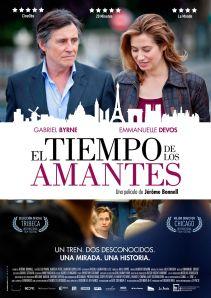 el_tiempo_de_los_amantes-cartel-5750