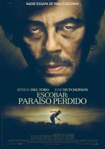 escobar_paraiso_perdido-cartel-5770
