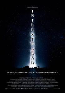 interstellar-cartel-5596