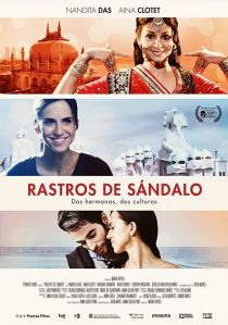rastros_de_sandalo-cartel-5747