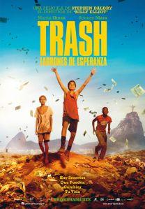 trash-cartel-5772