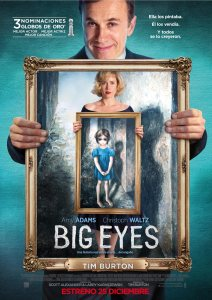 big_eyes-cartel-5960