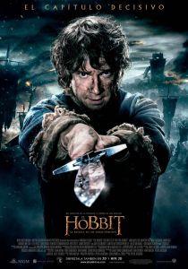 el_hobbit_la_batalla_de_los_cinco_ejercitos-cartel-5939