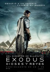 exodus_dioses_y_reyes-cartel-5910