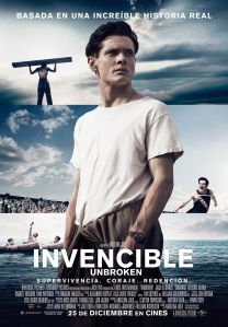 invencible-cartel-5945