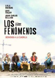 los_fenomenos-cartel-5932