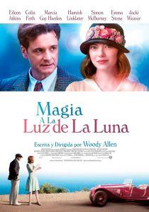 magia_a_la_luz_de_la_luna-cartel-5890
