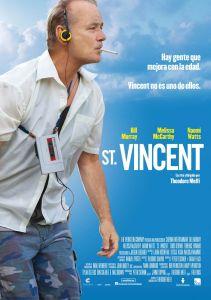 st_vincent-cartel-5896