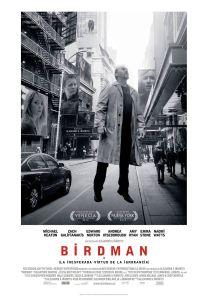 birdman_o_la_inesperada_virtud_de_la_ignorancia-cartel-5884