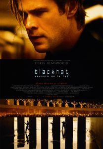 blackhat___amenaza_en_la_red-cartel-5954