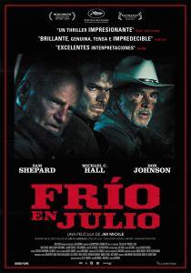frio_en_julio-cartel-5892