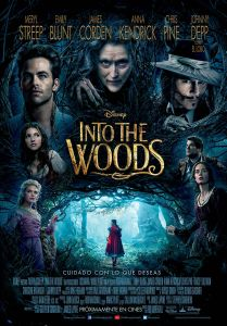 into_the_woods-cartel-5931