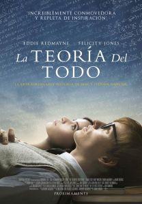 la_teoria_del_todo-cartel-5866