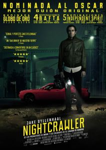 nightcrawler-cartel-5996