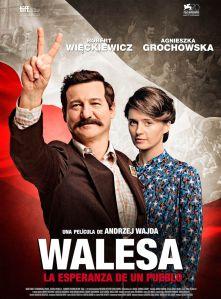 walesa_la_esperanza_de_un_pueblo-cartel-5950