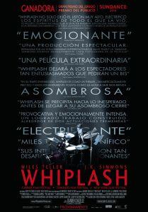 whiplash-cartel-5827