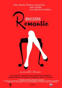 brasserie_romantic-cartel-6018