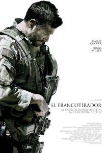 el_francotirador-cartel-5988
