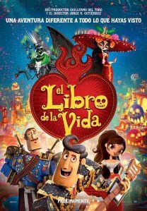 el_libro_de_la_vida-cartel-6006