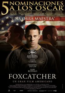 foxcatcher-cartel-6027