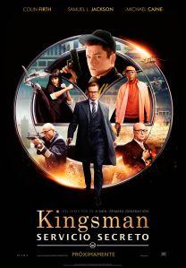 kingsman_servicio_secreto-cartel-6008