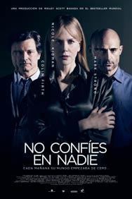 no_confies_en_nadie-cartel-6003m