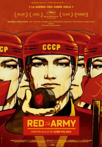 red_army-cartel-5979