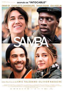 samba-cartel-5984