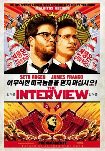 the_interview-cartel-5904