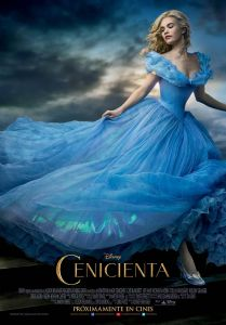 cenicienta-cartel-5903