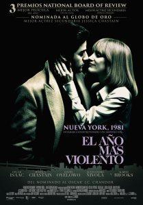 el_ano_mas_violento-cartel-6036