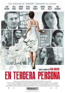 en_tercera_persona-cartel-5861