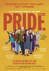 pride-cartel-5955