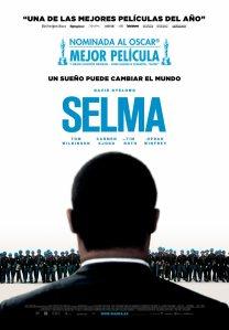 selma-cartel-6045