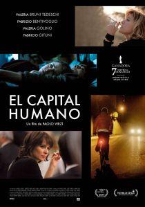 el_capital_humano-cartel-6105