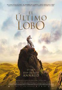 el_ultimo_lobo-cartel-6057
