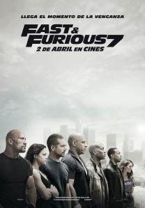 fast_&_furious_7-cartel-6092