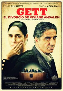 gett_el_divorcio_de_viviane_amsalem-cartel-6044