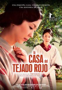 la_casa_del_tejado_rojo-cartel-6067