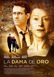 la_dama_de_oro-cartel-6088