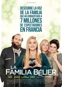 la_familia_belier-cartel-6101