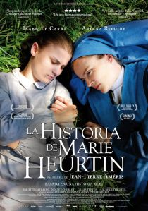 la_historia_de_marie_heurtin-cartel-6085