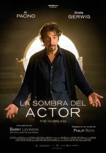 la_sombra_del_actor-cartel-6086