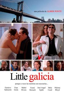 little_galicia-cartel-6108