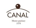 LOGOS_CANAL