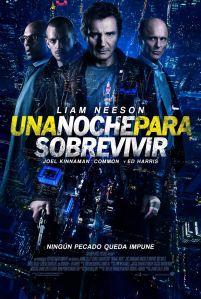 una_noche_para_sobrevivir-cartel-6035
