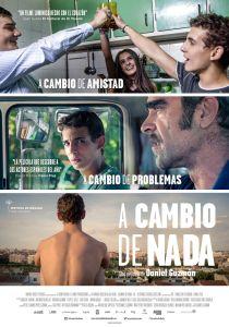a_cambio_de_nada-cartel-6141