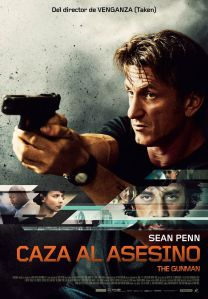caza_al_asesino-cartel-6183