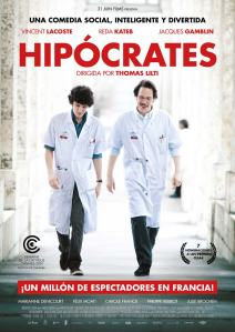 hipocrates-cartel-6138