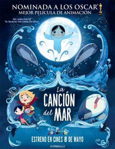 la_cancion_del_mar-cartel-6139